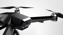 无人机技术核心——MEMS传感器