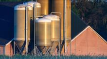 智能农业如何从库存监控传感器中受益