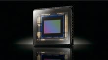 人工智能扩展了BSI CMOS图像传感器的应用范围
