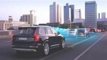 自动驾驶汽车安全性问题亟待解决