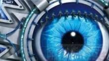 2030年视觉传感器市场将增长到92亿美元