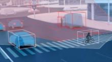 研究发现激光雷达存在漏洞 自动驾驶汽车或会被愚弄