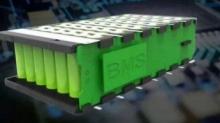 解读电动车的电池管理系统(BMS)