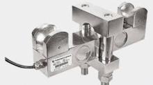 力传感器(4):张力传感器