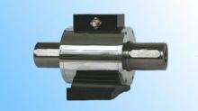 力传感器(5):扭力传感器