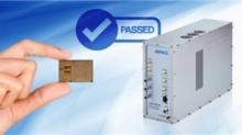Uhnder与dSPACE合作推动雷达传感器技术发展