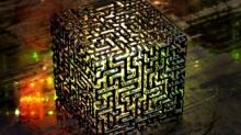 霍尼韦尔将推世界上功能最强大的量子计算机