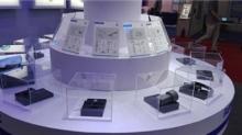 国内MEMS传感器企业西人马获A轮融资