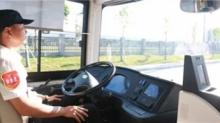 西人马车路协同正式落地,可在示范区域实现无人驾驶