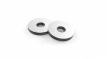西人马公司将压电陶瓷改产为口罩机专用陶瓷