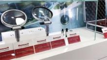 上海慕尼黑电子展闭幕 霍尼韦尔展示了哪些传感器?