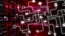 解读边缘智能(3):边缘节点通信