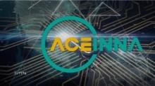 ACEINNA推出可靠、性能稳定且高精度的IMU传感器