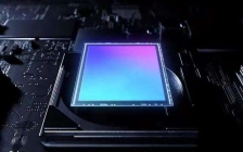 图像传感器之像素缩放竞赛