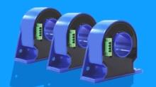 这家高精电流传感器厂商助力直流系统微小电流检测