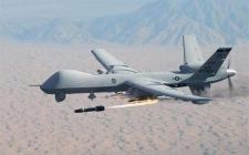 2026年军用无人机市场将超过200亿美元