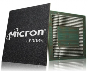 2020年的内存革命:从DDR4到DDR5的巨大飞跃