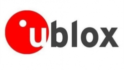u-blox推出汽车级无线通信模块新品