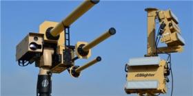 2025年反无人机市场规模将达到23.15亿美元