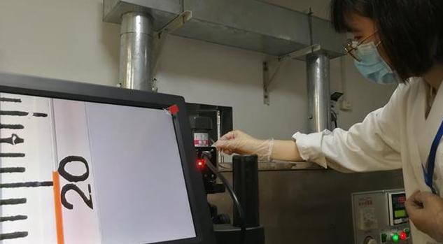 红外线测温仪的正确使用方法与红外线测温仪校准