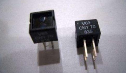 反射式光电传感器的应用有哪些