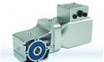 诺德推出新一代高效节能电机 进一步降低成本