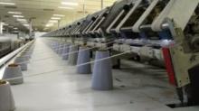 光电传感器在纺织中的应用有哪些?