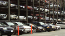 光电传感器在汽车中的应用有哪些?