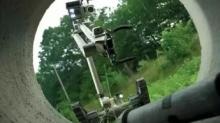 光电传感器在军事上的应用有哪些?