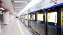 光电传感器在交通上的应用有哪些?交通领域光电传感器应用实例有哪些?