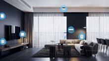 光电传感器在智能家居中的应用有哪些?有哪些光电传感器生活实例应用?