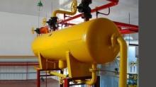 奥松电子为工业领域提供高精度流量传感器