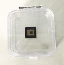 聚芯微电子加速推进ToF传感器芯片量产