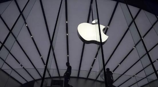 苹果新专利将融合多传感器数据 以使自动驾驶决策更明智