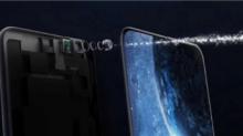 维信诺发布全球首个屏下摄像头量产解决方案!全面屏手机还远吗?