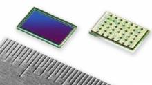 思特威科技推出新型CMOS图像传感器产品