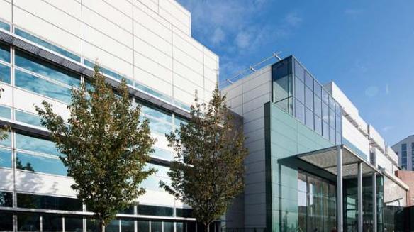 意法半导体与Nanoco签署协议开发红外传感器新材料