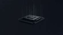 """由""""感""""而生,从""""芯""""出发——西人马即将发布8款压力系列芯片"""