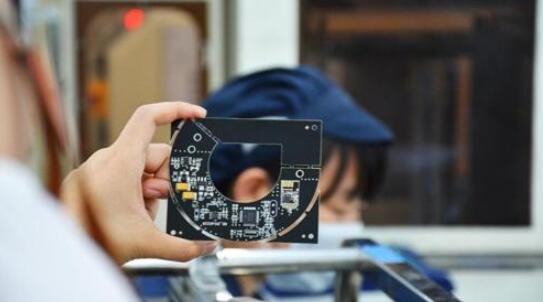 在政策引导下中国传感器产业将出现哪些新机遇?