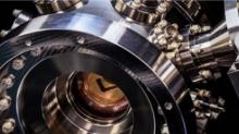 霍尼韦尔称研发出世界上性能最高的量子计算机
