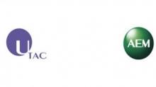 UTAC和AEM携手测试下一代CMOS图像传感器