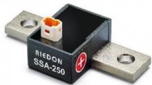 Riedon推出业界首款采用霍尔效应传感器的电流传感模块