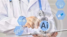 人工智能在现代医疗中的四大重要创新作用