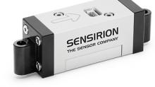 盛思锐Sensirion LS32-1500液体流量传感器(液体流量计)