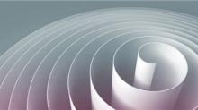 研究人员利用阿基米德螺旋设计温度传感器 可对人体器官进行精确温度感测