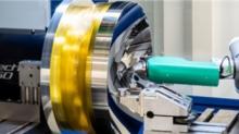 IOF光散射测量系统和传感器可对光学器件进行缺陷检查