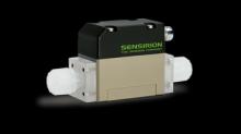盛思锐Sensirion SLQ-QT105液体流量传感器(液体流量计)