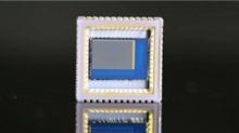 锐芯微科创板IPO获受理 专注图像传感器芯片设计
