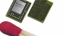 英飞凌与Blumio合作开发基于雷达的可穿戴式血压传感器