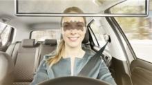 填补汽车电子安全方面空白!博世在ESP等创新技术上的发展历程